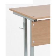 Ремкомплект стола ученического (щит накладной)