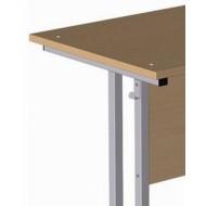 Ремкомплект стола ученического (щит вставной)